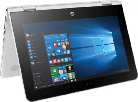 HP-Stream-x360-11.6-2-in-1-Laptop on sale