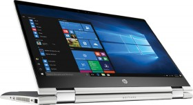 HP-Pavilion-x360-14-2-in-1-Laptop on sale