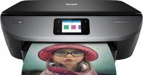 HP-Envy-Photo-Wireless-Inkjet-MFC-7120 on sale