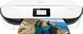 HP-Envy-Wireless-Inkjet-MFC-Printer-5030 on sale