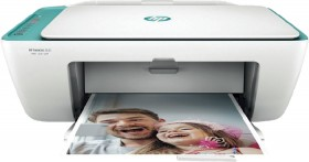 HP-DeskJet-Wireless-Inkjet-MFC-Printer-2623 on sale