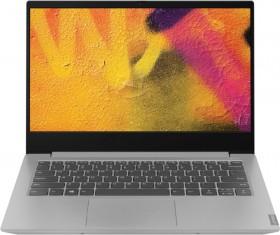 Lenovo-IdeaPad-S340-14-Laptop on sale