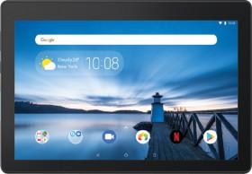 Lenovo-Tab-E10-10.1-16GB-Wi-Fi-Black on sale