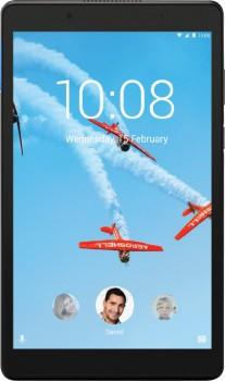 Lenovo-Tab-E8-8-16GB-Wi-Fi-Slate-Black on sale