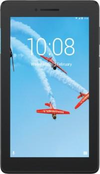 Lenovo-Tab-E7-7-16GB-Wi-Fi-Slate-Black on sale