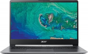 Acer-Swift-1-14-Pentium-Laptop on sale
