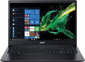 Acer-Aspire-3-15.6-AMD-A9-Laptop on sale