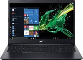 Acer-Aspire-3-15.6-Celeron-Laptop on sale