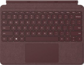 Microsoft-Surface-Go-Signature-Type-Cover-Burgundy on sale
