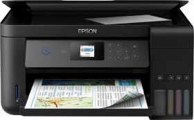 Epson-Expression-EcoTank-MFC-Printer on sale
