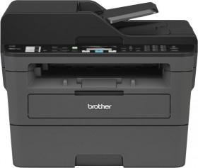 Brother-Wireless-Mono-Laser-MFC-Printer on sale