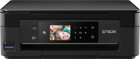Epson-Expression-Home-Wireless-Inkjet-MFC-Printer on sale
