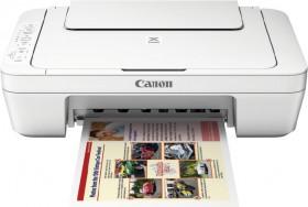 Canon-Pixma-Home-Inkjet-MFC-Printer on sale