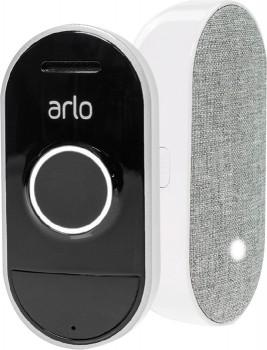 Arlo-Doorbell-Package on sale