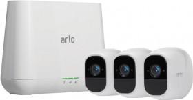 Arlo-Pro-2-HD-Wi-Fi-CCTV-Camera-System on sale
