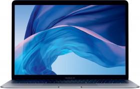 Apple-MacBook-Air-13-2019-128GB-Space-Grey on sale