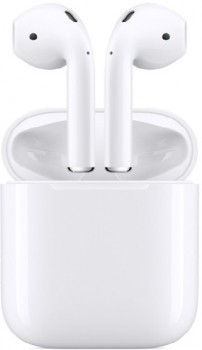 Apple-Airpods on sale