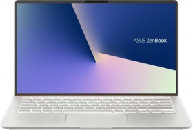 Asus-14-Laptop-with-Intel-Core-i7-Processor on sale