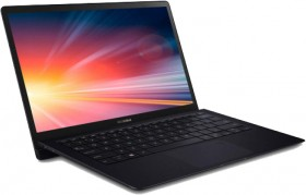 Asus-13.3-Laptop-with-Intel-Core-i7-Processor on sale