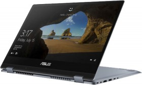 Asus-14-2-in-1-with-Intel-Core-i5-Processor on sale