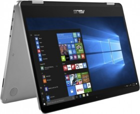Asus-14-2-in-1-with-Intel-Celeron-Processor on sale