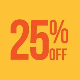 25-off-Cygnett-Accessories3 on sale
