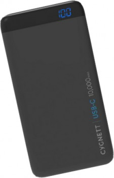 Cygnett-10000MAH-Powerbank3 on sale