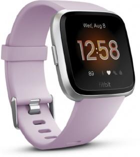 Fitbit-Versa-Lite-Lilac on sale