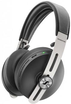 Sennheiser-Momentum-Wireless-Noise-Cancelling-Headphones on sale