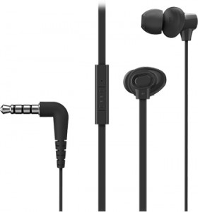 Panasonic-Wireless-In-Ear-Sports-Headphones on sale