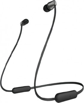 Sony-Wireless-In-Ear-Headphones on sale