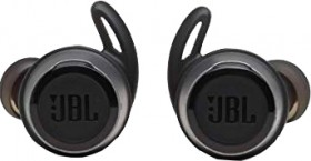 NEW-JBL-True-Wireless-Headphones on sale