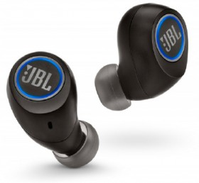 JBL-True-Wireless-Headphones on sale