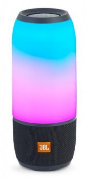 JBL-Pulse-3-Bluetooth-Speaker on sale