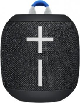 Ultimate-Ears-Wonderboom-2-Bluetooth-Speaker-Black on sale