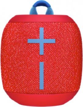 Ultimate-Ears-Wonderboom-2-Bluetooth-Speaker-Red on sale