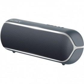 Sony-Bluetooth-Speaker on sale
