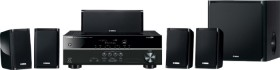 Yamaha-5.1-Channel-Home-Theatre-Package on sale