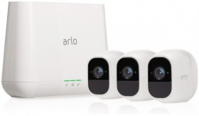 Arlo-Ultra-3-Cameras-Kit on sale