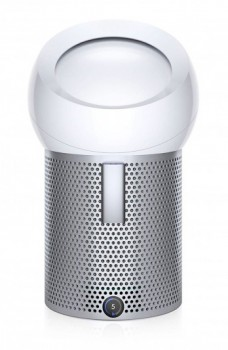 NEW-Dyson-Pure-Cool-Me-WhiteSilver on sale