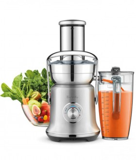 Breville-Juice-Fountain-Cold-XL on sale