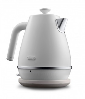 Delonghi-Distinta-Moments-Kettle on sale