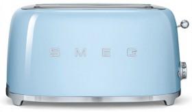 Smeg-4-Slice-Long-Slot-Toaster on sale