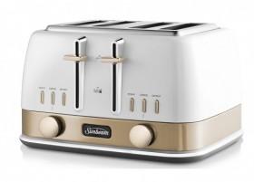 Sunbeam-New-York-4-Slice-Toaster on sale