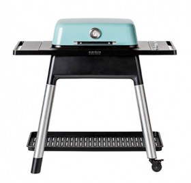 Everdure-by-Heston-Blumenthal-Force-2-Burner-Gas-Barbeque on sale