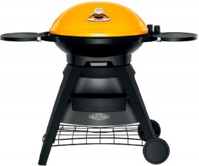 Beefeater-Bigg-Bugg-Portable-BBQ on sale