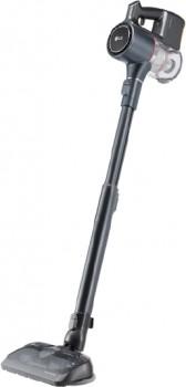 LG-CordZero-A9-Ultimate on sale