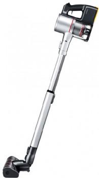 LG-CordZero-A9-Master-2X on sale