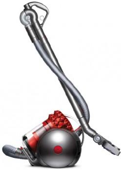 NEW-Dyson-Cinetic-Big-Ball-Multifloor-Extra on sale