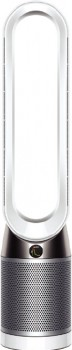 Dyson-TP04-Pure-Cool-Tower-White on sale